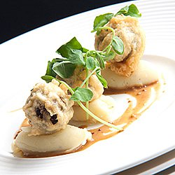 YRSFood, Stafford Restaurant Food Photographer Meat Dishes Example 14